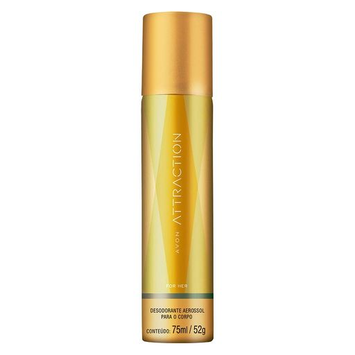desodorante-aerossol-attraction-for-her--75-ml-avn4364-1