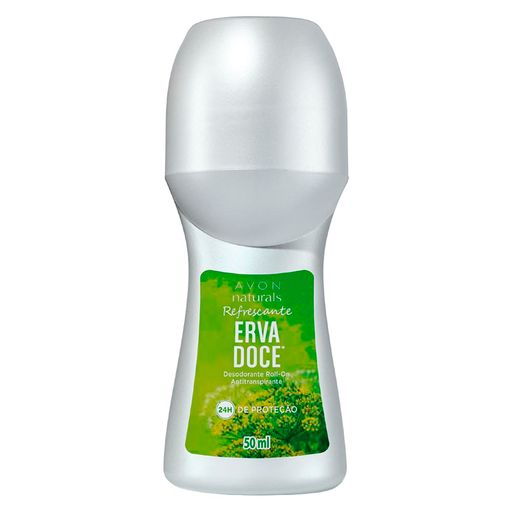 desodorante-roll-on-naturals-erva-doce--50-ml-avn4368-1