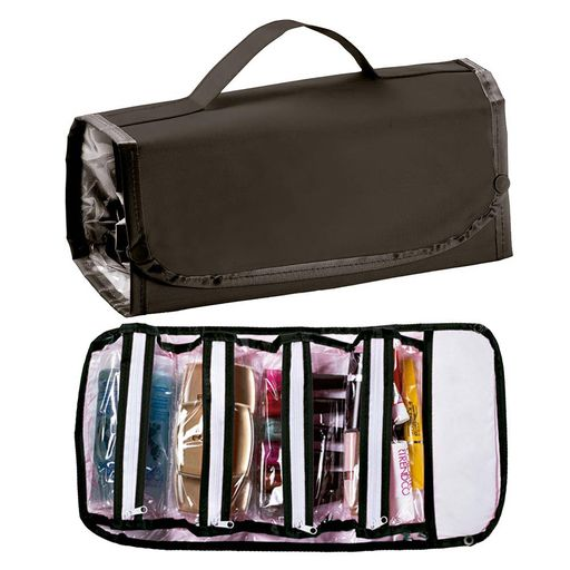 necessaire-jelly-roll-avn4184