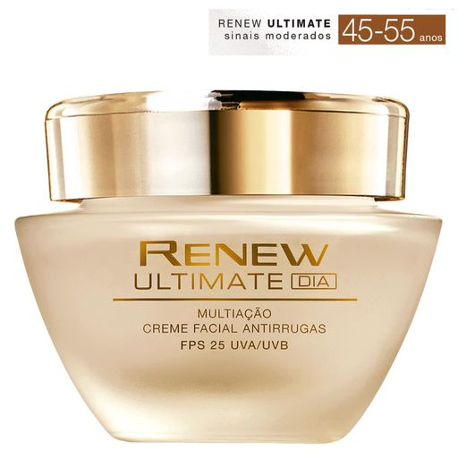 renew-ultimate-multiacao-creme-facial-antirrugas-dia-50g-AVN2758