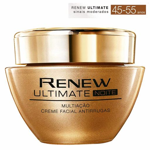 renew-ultimate-multiacao-creme-facial-antirrugas-noite-50g-AVN2757