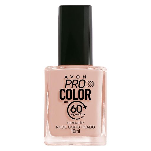 esmalte-avon-pro-color-nude-sofisticado--10-ml-avn4414-ns-1
