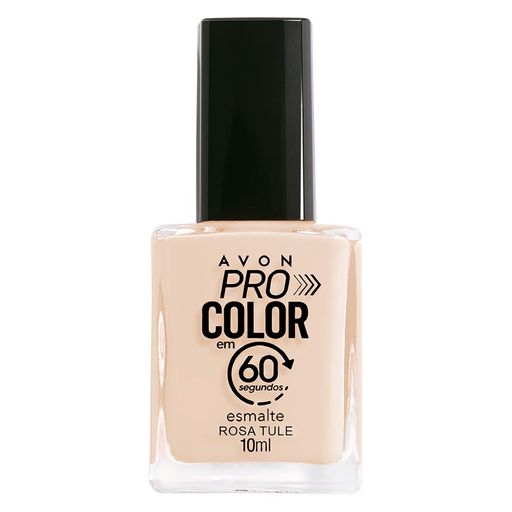 esmalte-avon-pro-color-rosa-tule--10-ml-avn4414-rt-1
