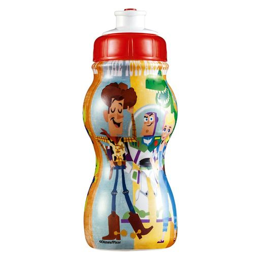 mini-squeeze-toy-story-250-ml-avn4426-1