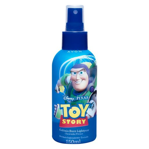 toy-story-colonia-buzz-lightyear-150-ml-avn4434-1
