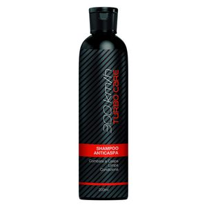 shampoo-anticaspa-300-km-h-turbo-care--200-ml-avn4440-1