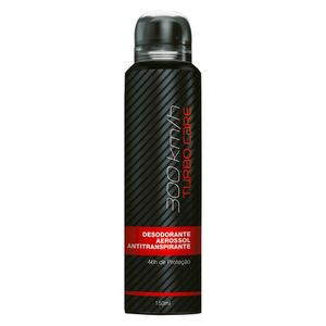 desodorante-aerossol-300-km-h-turbo-care--150-ml-avn4441-1