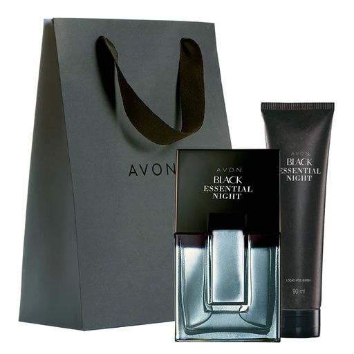 presente-black-essential-night-avnkit2670-3-1