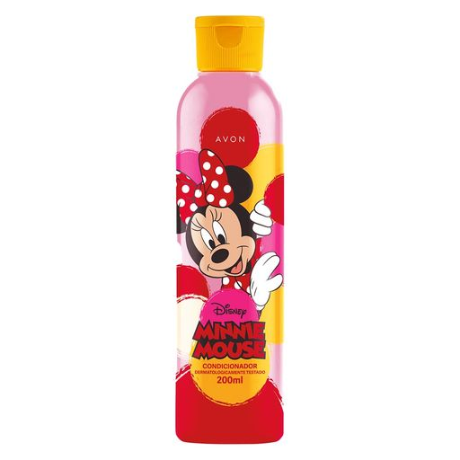 condicionador-minnie-mouse--200-ml-avn4662-1