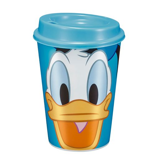 copo-classicos-disney-donald--320-ml-avn4663-1