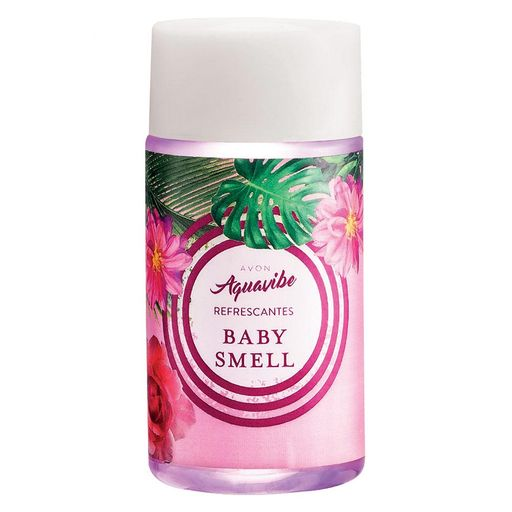 refrescantes-aquavibe-baby-smell--150-ml-avn4788-1