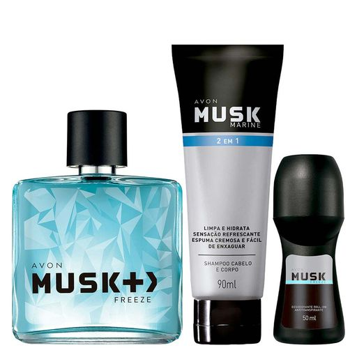 presente-musk--freeze-avnkit3166-3-1